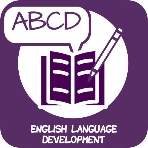 Language Development Logo