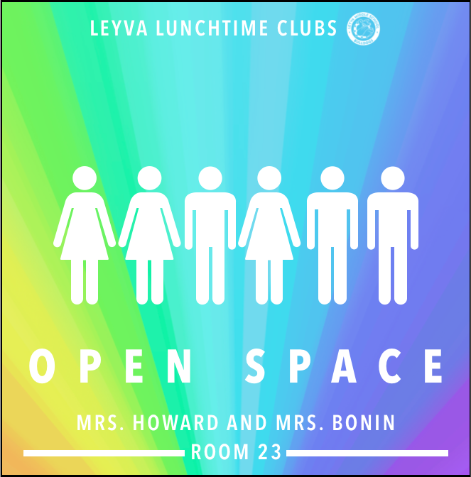 Open Space Club Logo